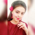 Aisha Rashid