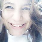 Carolline Castro