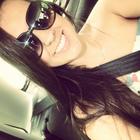 Natália A .
