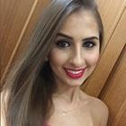 Gabriela Araújo