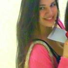 Gabriela Mazie Berezin