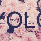 ☆You.only.live.once☆