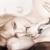 Shiva_Lee