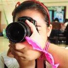 Katrina Sunglao