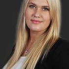 Rebecca Tjäder