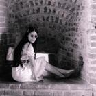 Valeria Cabezas Cabezas