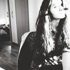 Tanya_a