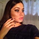 ❁ Duda Braga ❁