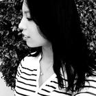 Riany Oliveira