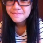 Tiffany Yip
