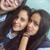 barbara_robles_1