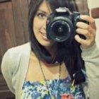 Saamy Ruiz'