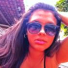 MedeirosLuana ॐ