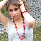 Yamile Mosri