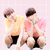 Tae&Kookie