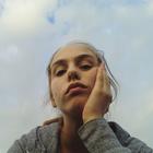 Емилија Младеновић