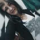 who cares♥
