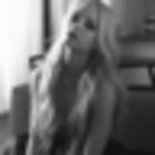 Avril Lover