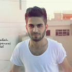 Bahman artist