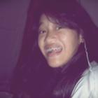 Jasmine ƪ(˘⌣˘)┐┌(˘⌣˘)ʃ