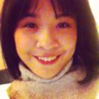 Erica Tang