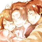 « Happiness »