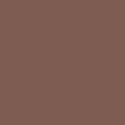 Laura P. Luquez