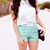 Girls Fashion ♥