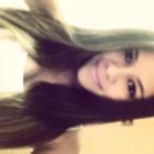 Juliana Menezes