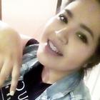 Raquel Olvera
