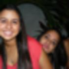 Maite Barahona♥