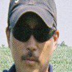 John Takahashi