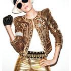 fashion<3bug23