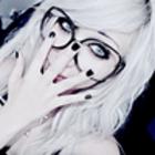 White_Queen
