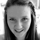 Megan Lupton