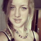 Annique Laurens Janse
