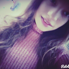 bruna_lyrio