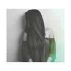 Tania_Montes
