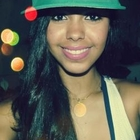 Mary Godinho