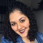 Isadora Fernandes da Silva