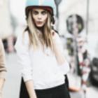 Alexandra ♥