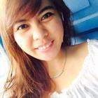Sara Mae Bastes