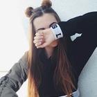 ʚiɞ mmaaiioosshhaa ʚiɞ