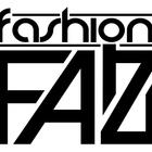 FashionFaz