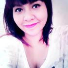 Adriana Velazquez