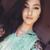 Manar Hafed