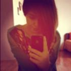 Ester  -_- :)