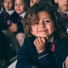 Waed Muhawish