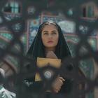 Noor Huseen