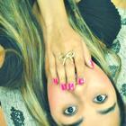 Bianca Freire ♥